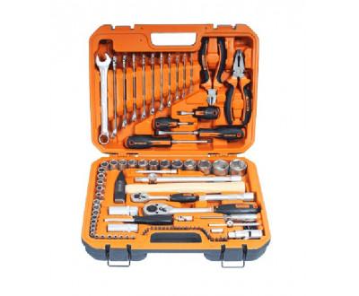 Как выбрать лучший набор инструментов?
