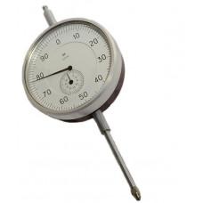 Индикатор ИЧ-25 кл.0 Крин
