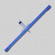 Приспособление микрометрическое ГМС-1100 (200, 550, 1100) КРИН