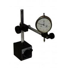 Штатив для измерительных головок ШМ-III (без индикатора) КировИнструмент