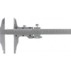 Штангенциркуль ШЦ-II-1000-0,05 ГОСТ 166-89 GRIFF