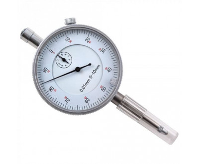 Индикатор ИЧ-10 без ушка кл.1 Крин