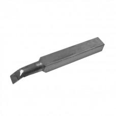 """Резец расточной ВК8 16х16х140 мм для глухих отверстий """"ТехноСталь"""""""