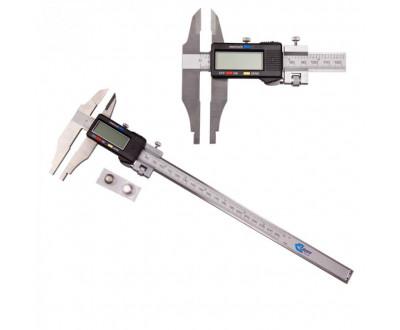 Штангенциркуль электронный ШЦЦ-II- 300-0,01 GRIFF