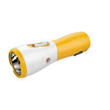 Аккумуляторный фонарь AF202 Спутник