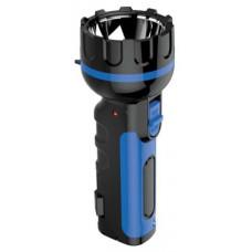 Аккумуляторный фонарь AF206 Спутник