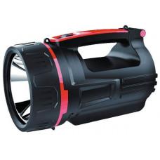 Аккумуляторный фонарь-прожектор AFP810-10W Спутник