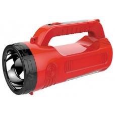 Аккумуляторный фонарь-прожектор AFP812-2W Спутник