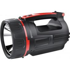Аккумуляторный фонарь-прожектор AFP824-10W Спутник