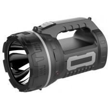 Аккумуляторный фонарь-прожектор AFP885-5W Спутник