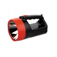 Аккумуляторный фонарь-прожектор AFP817-3W Спутник
