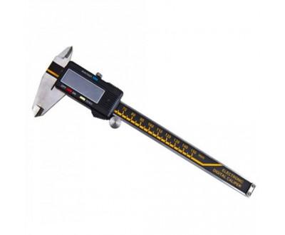 Штангенциркуль электронный ШЦЦ-I- 200-0,01 GRIFF