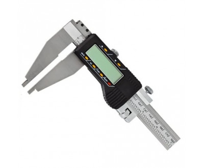 Штангенциркуль электронный ШЦЦ-III- 500-0,01 GRIFF