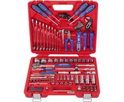купить измерительные инструменты