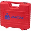 Набор инструментов универсальный, 102 предмета МАСТАК 0-102C