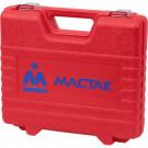 Набор инструментов универсальный, 85 предметов МАСТАК 0-085C