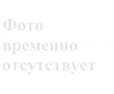 "Штангенциркуль ШЦТ-I-150-0,05 ГОСТ 166-89 ""GRIFF"""