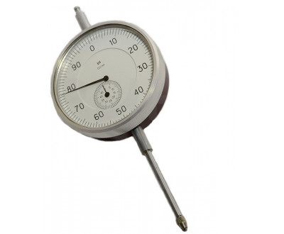 Индикатор ИЧ-25 кл.1 Крин