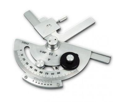 купить измерительный инструмент